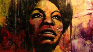 Chris-Gerbaux-Abstract-Realism-Nina-Simone-1600x900
